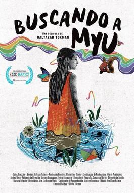 Buscando a Myu