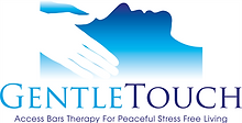 gentle touch logo 1.png