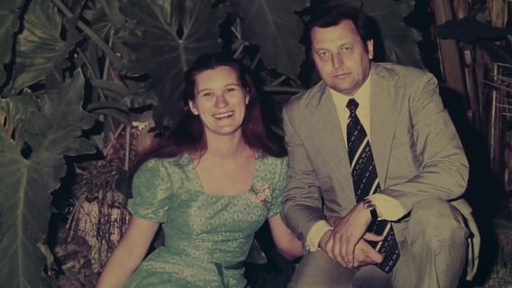 Vladimir Roslik y su mujer.jpg