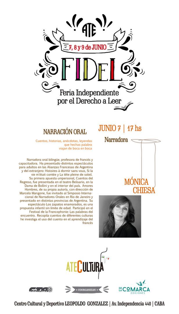 1 MONICA CHIESSA.jpg
