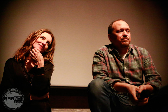 no_viajare_escondida_005.jpg