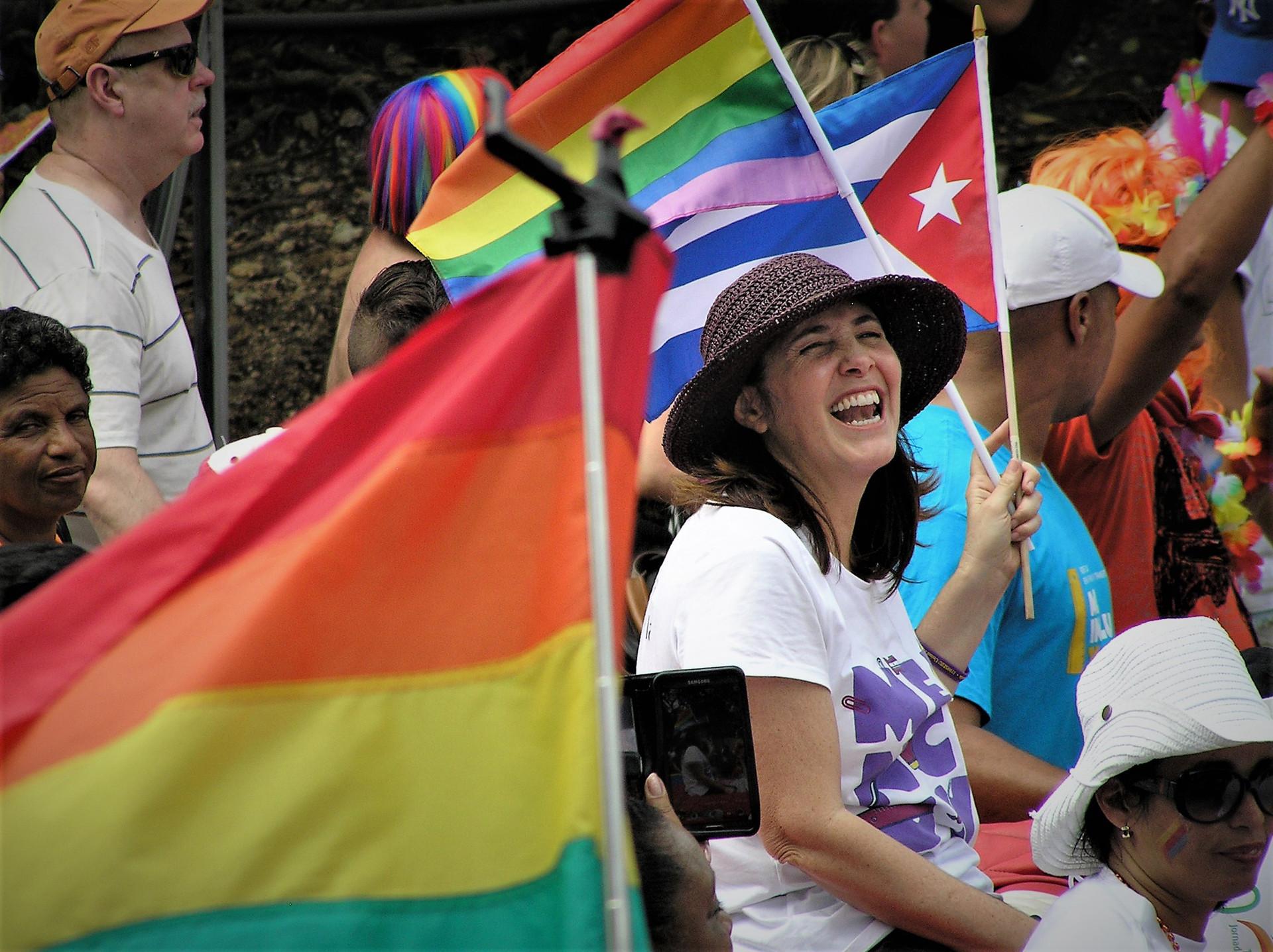 Mariela Castro.jpg