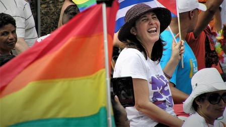 Cubanas. Mujeres en Revolución