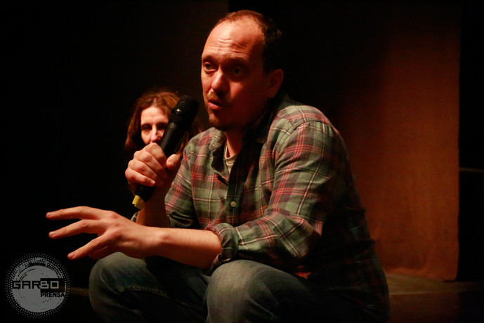 no_viajare_escondida_004.jpg