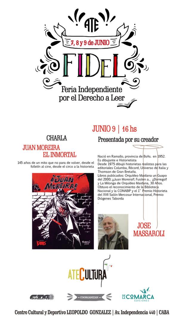 7 JOSE MASSAROLI.jpg