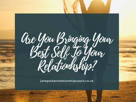 5 Questions That Will Change How You See Your Partner: Q5
