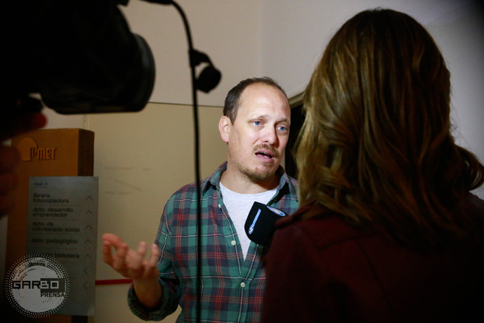 no_viajare_escondida_001.jpg