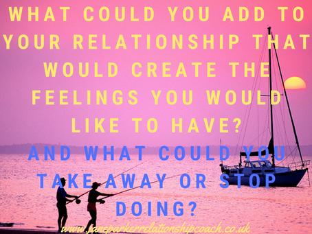 5 Questions That Will Change How You See Your Partner: Q3