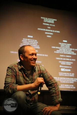no_viajare_escondida_018.jpg