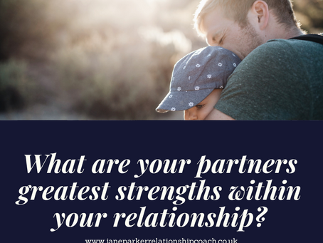 5 Questions That Will Change How You See Your Partner: Q2