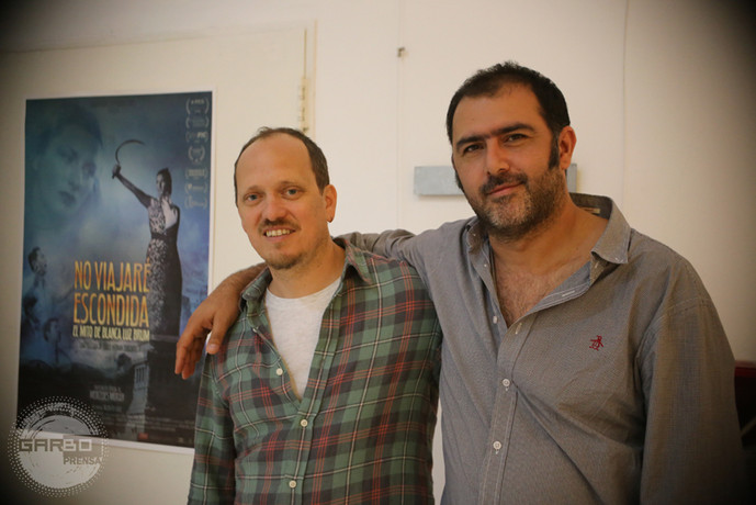 matriz_garbo_sello_agua.jpg