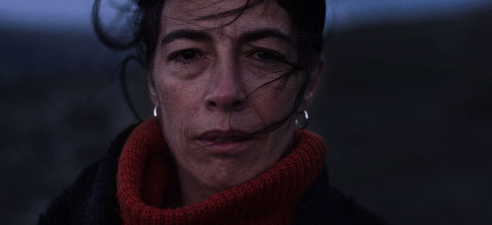 CON EL VIENTO_01_PSF_Mónica García_web.j