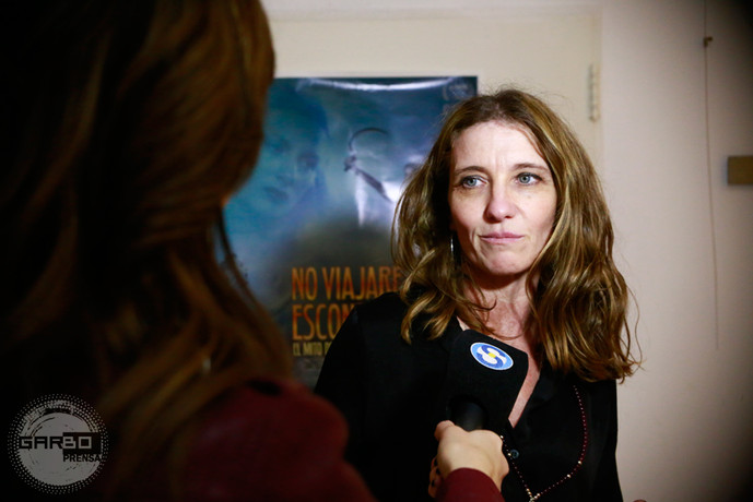 no_viajare_escondida_003.jpg