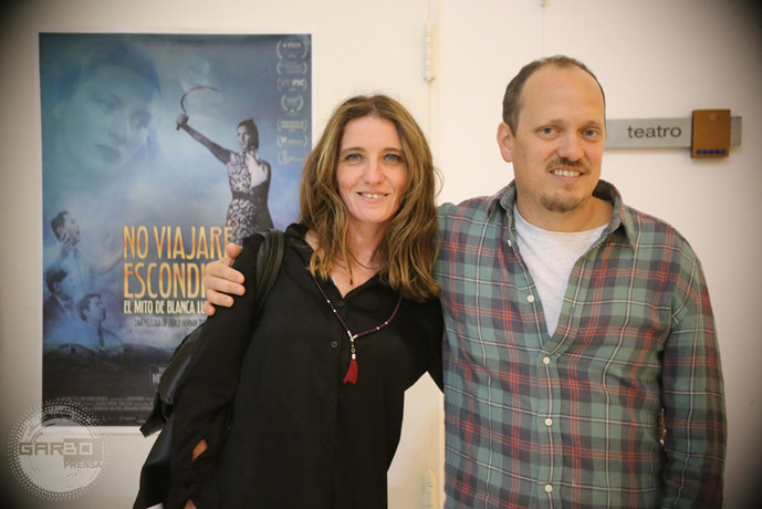 no_viajare_escondida_015.jpg