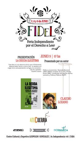 8 CLAUDIO LOZANO.jpg
