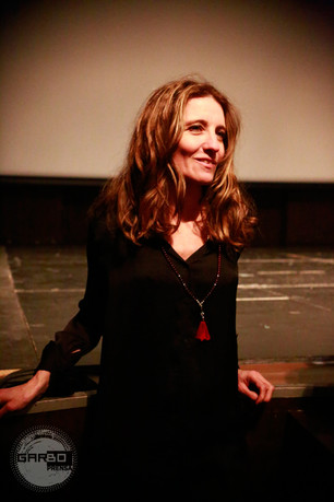 no_viajare_escondida_007.jpg