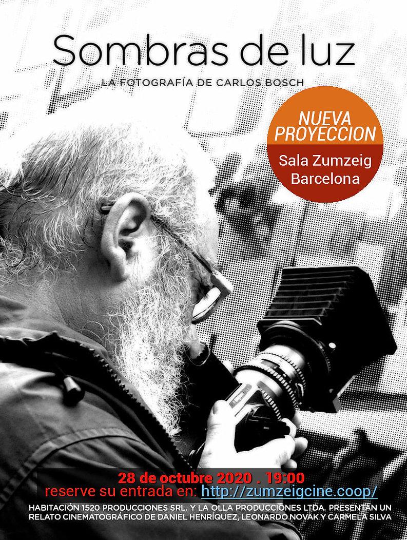 flyer-sombras-de-luz-barcelona-2.jpg