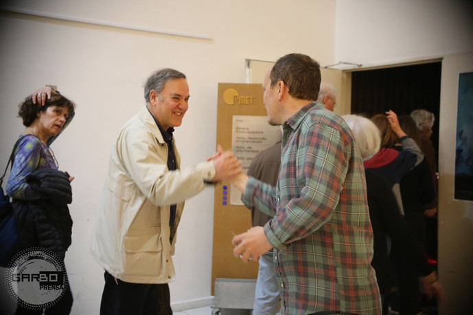 no_viajare_escondida_012.jpg