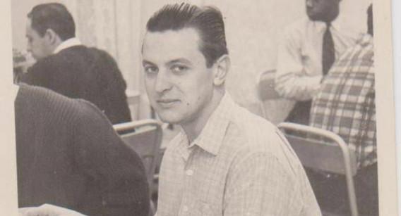 Vladimir Roslik.jpg