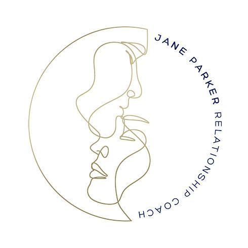 Jane Parker Logo