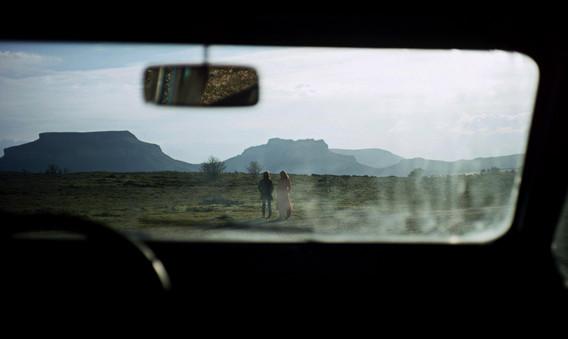 CON EL VIENTO_02_PSF_Mónica García_Ana F