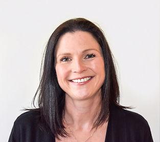 Jane Parker Relationship Coach