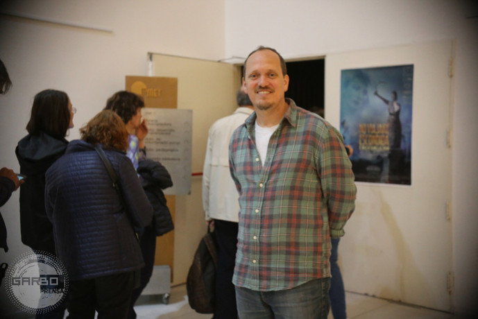 no_viajare_escondida_013.jpg