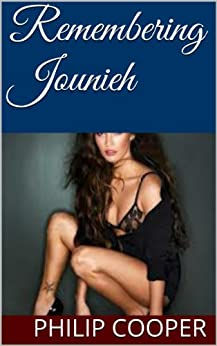 Remembering Jounieh ebook cover.jpg