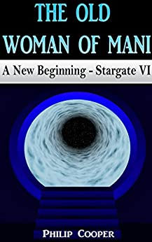 The Old Woman of Mani ebook cover.jpg