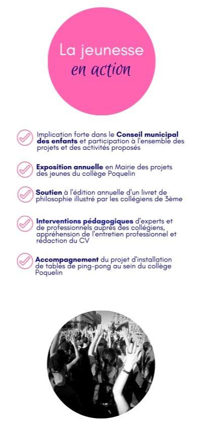 Bilan de mandat 2014-2020 Martine Figueroa page 3