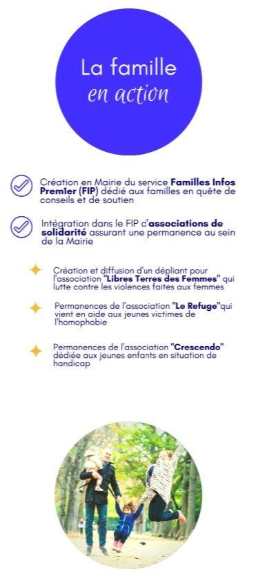 Bilan de mandat 2014-2020 Martine Figueroa page 4