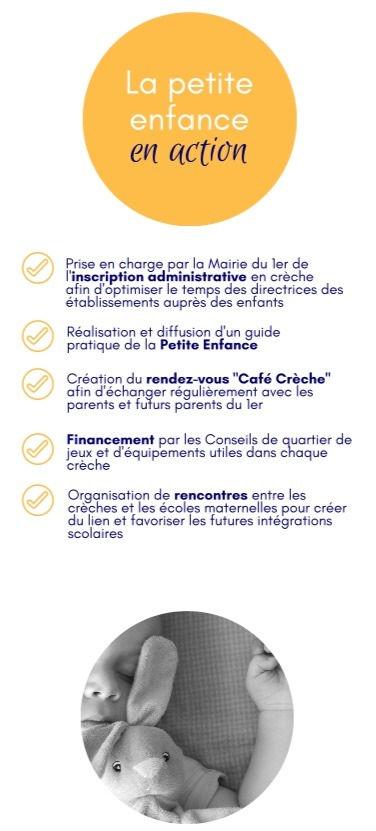 Bilan de mandat 2014-2020 Martine Figueroa page 2