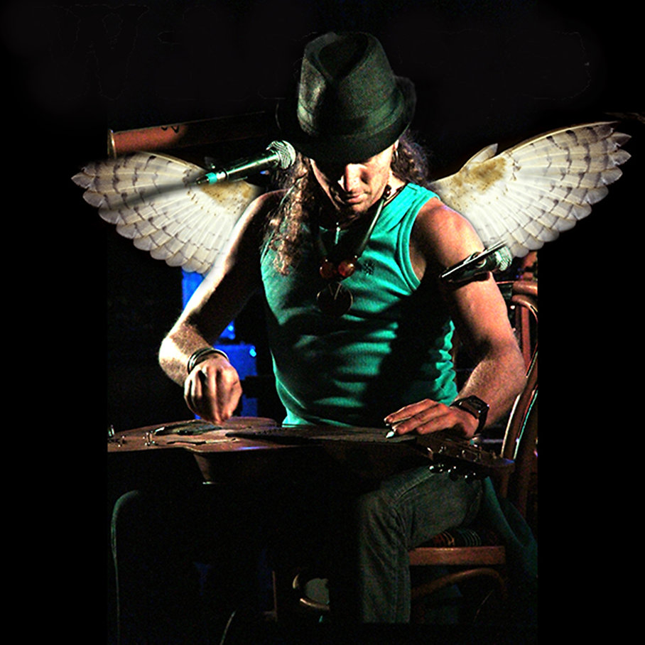 Nathan-Kaye-Wings-lapsteel-live-01.jpg