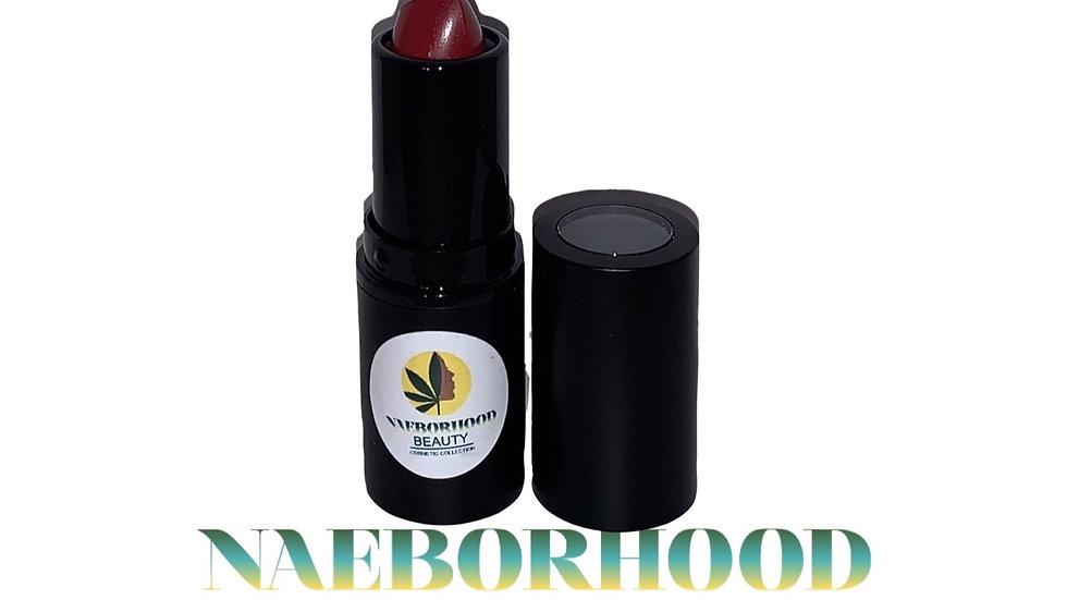 Hemp Lipstick