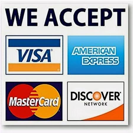 payment_edited.jpg