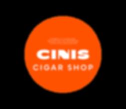 CINIS_Logotype_Artboard 3.png