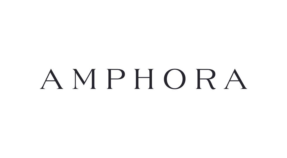 Amphora_Logotype-02.jpg
