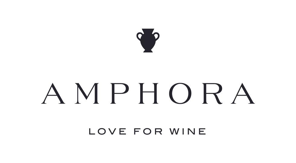 Amphora_Logotype-01.jpg