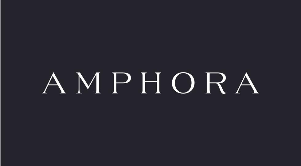 Amphora_Logotype-04.jpg