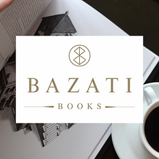 BAZATI BOOKS.png