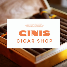 Cinis Cigar Shop (2).png