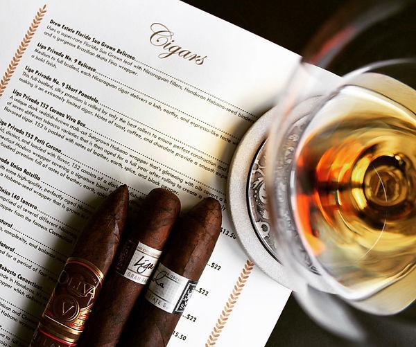 Cinis Cigars.jpeg
