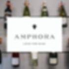 Amphora Wine .png