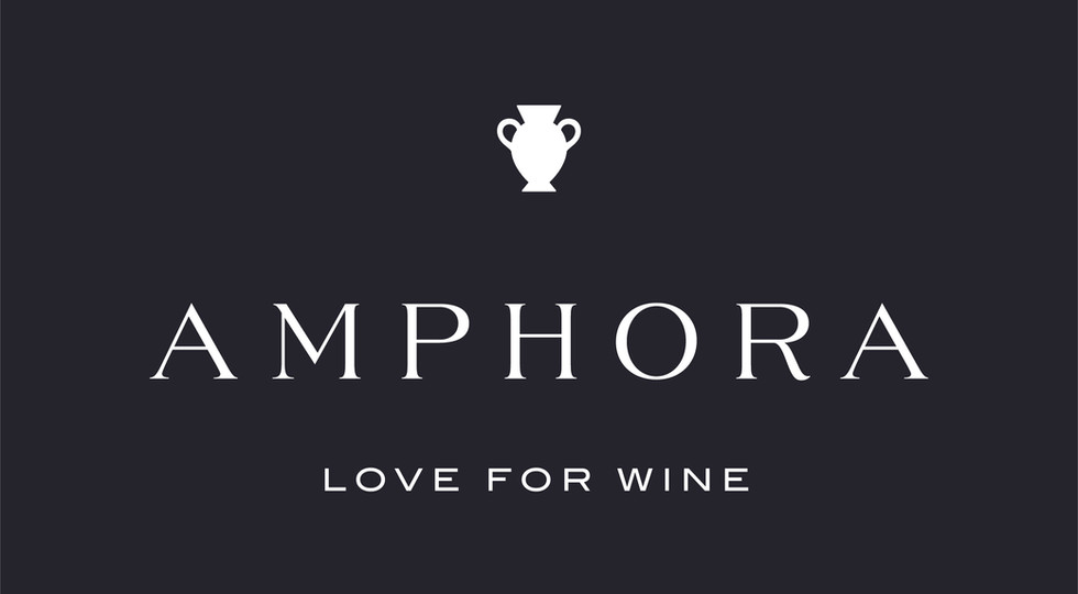 Amphora_Logotype-03.jpg