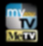 MyZou Logo.png