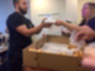 Donut Day 11.jpg