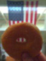 Donut Day 13.jpg