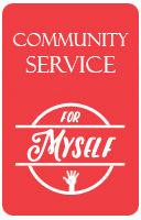 Community Service Button.jpg