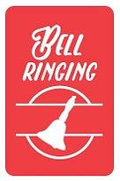 Bell Ringing.jpg