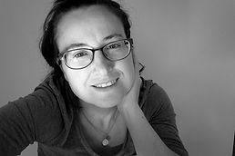 Multitalent, Author, Artist, Visionary